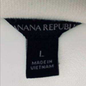 Banana Republic Tops - Banana Republic Long Sleeve Top